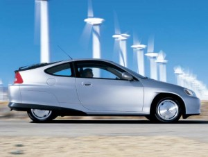 energy-hybrid